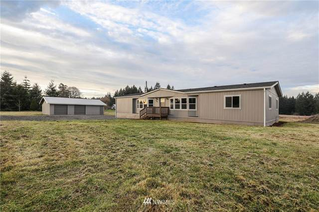 564 Avery Road W, Winlock, WA 98564 (#1710209) :: Mike & Sandi Nelson Real Estate