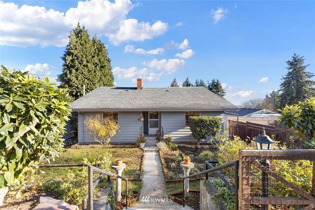 5721 Broadway, Everett, WA 98203 (#1710212) :: Lucas Pinto Real Estate Group