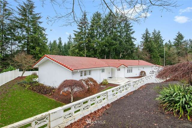 5869 Tracyton Boulevard NW, Bremerton, WA 98311 (MLS #1710232) :: Community Real Estate Group