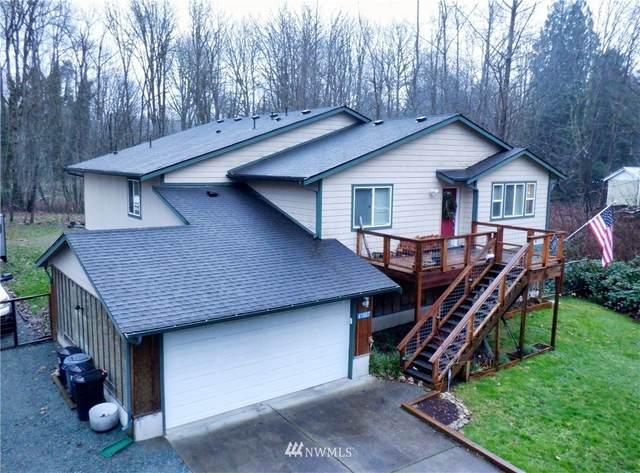 41887 Cape Horn Drive, Concrete, WA 98237 (MLS #1710258) :: Community Real Estate Group