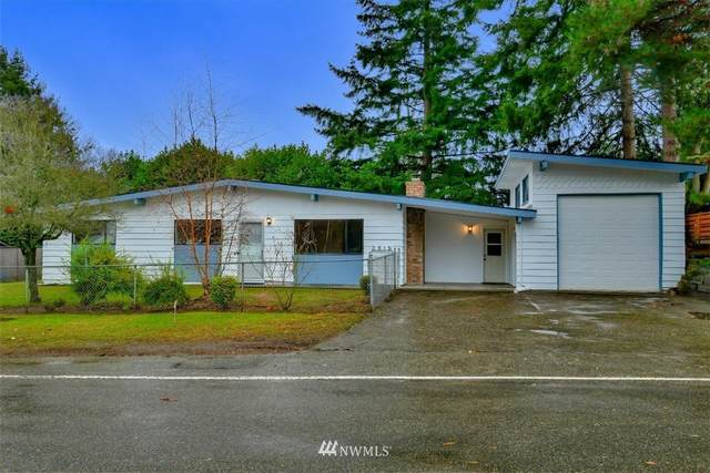 2515 SW 104th Street, Seattle, WA 98146 (#1710262) :: My Puget Sound Homes