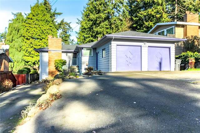 434 S 199th Street, Des Moines, WA 98148 (#1710271) :: The Shiflett Group