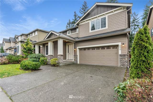 5516 165th Place SW, Lynnwood, WA 98037 (#1710323) :: Lucas Pinto Real Estate Group