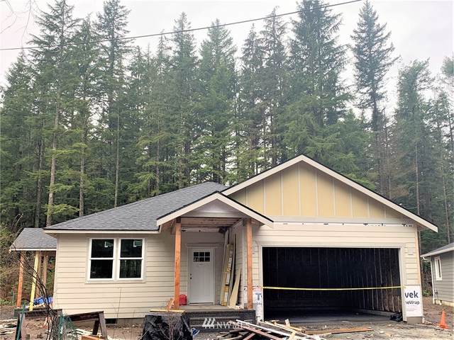 6153 Ash Place, Maple Falls, WA 98266 (MLS #1710344) :: Community Real Estate Group
