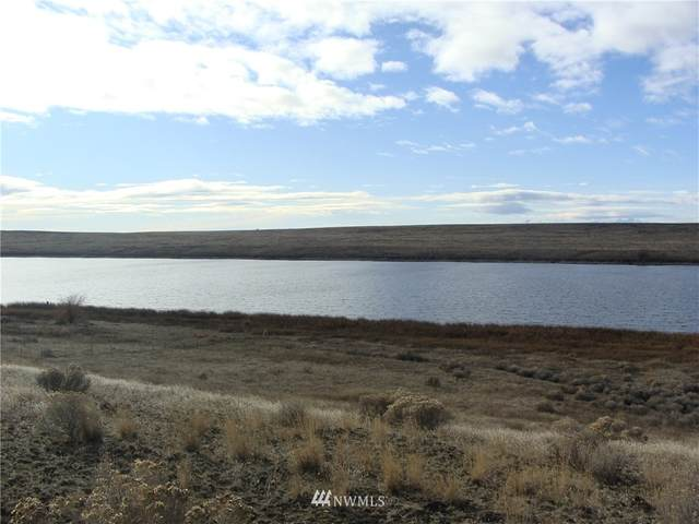 314248000 Stonecrest, Moses Lake, WA 98837 (#1710347) :: Better Homes and Gardens Real Estate McKenzie Group