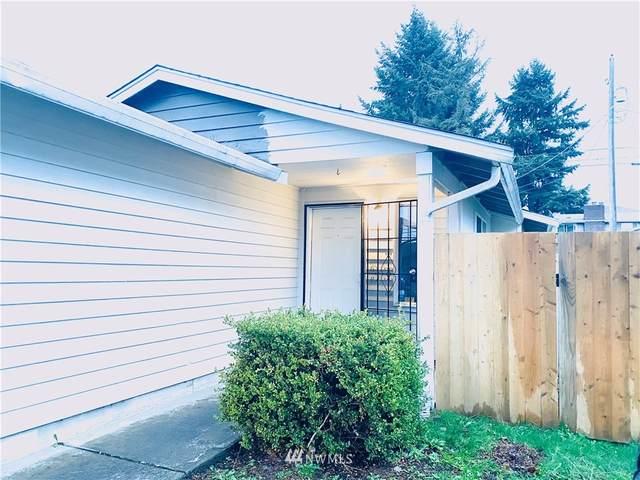 8419 Thompson Ave, Tacoma, WA 98444 (#1710373) :: Ben Kinney Real Estate Team