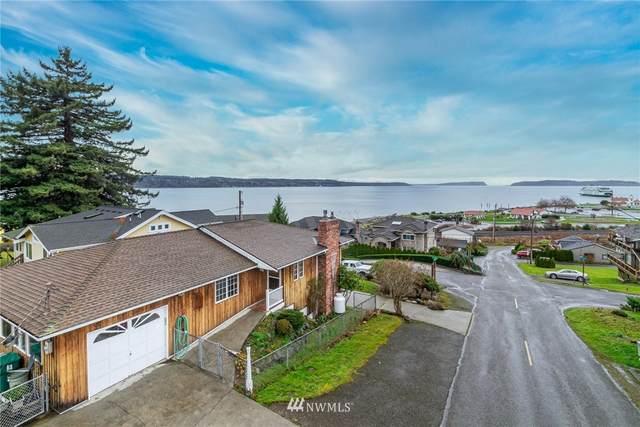 401 Church Avenue, Mukilteo, WA 98275 (#1710384) :: Ben Kinney Real Estate Team