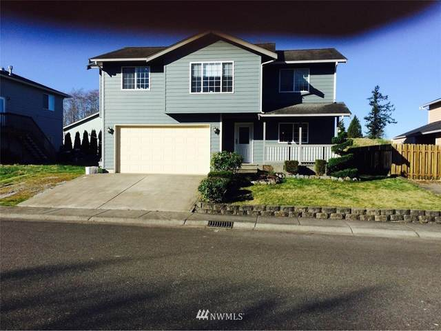 8053 Anchor Parkway, Blaine, WA 98230 (#1710392) :: Tribeca NW Real Estate
