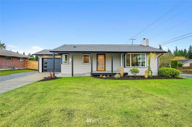 5133 Seahurst Avenue, Everett, WA 98203 (MLS #1710424) :: Community Real Estate Group