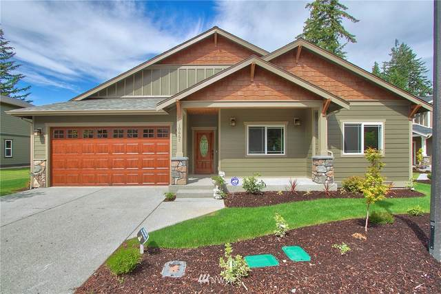 4956 NW Cannon Circle, Silverdale, WA 98383 (#1710442) :: M4 Real Estate Group