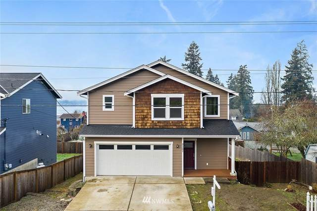 5121 May Street NW, Bremerton, WA 98311 (MLS #1710463) :: Community Real Estate Group