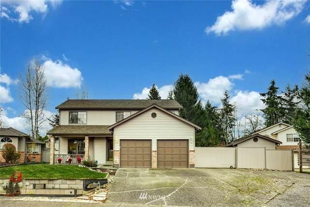 12626 43rd Drive SE, Everett, WA 98208 (#1710480) :: The Shiflett Group