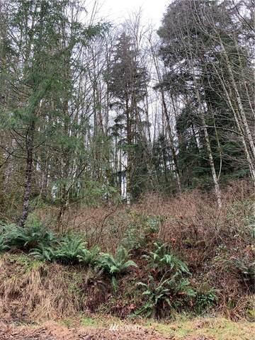 0 Italian Creek Road, Kalama, WA 98625 (#1710485) :: NextHome South Sound