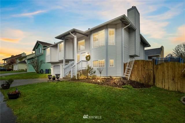 27401 Church Creek Loop NW, Stanwood, WA 98292 (#1710488) :: My Puget Sound Homes