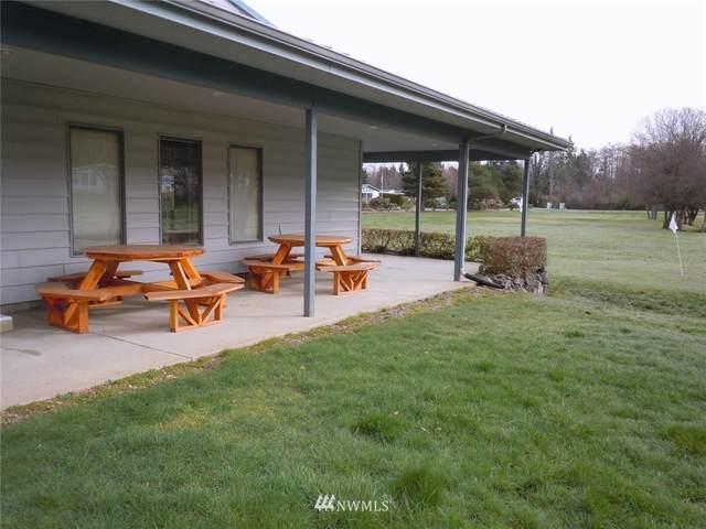 526 NW Silver Meadow Lane, Bremerton, WA 98311 (#1710491) :: Better Properties Real Estate