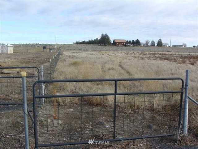 314250000 Stonecrest, Moses Lake, WA 98837 (#1710501) :: Better Properties Real Estate