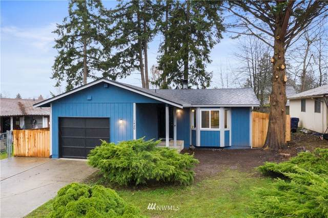 1420 S 85th Street, Tacoma, WA 98444 (#1710509) :: My Puget Sound Homes