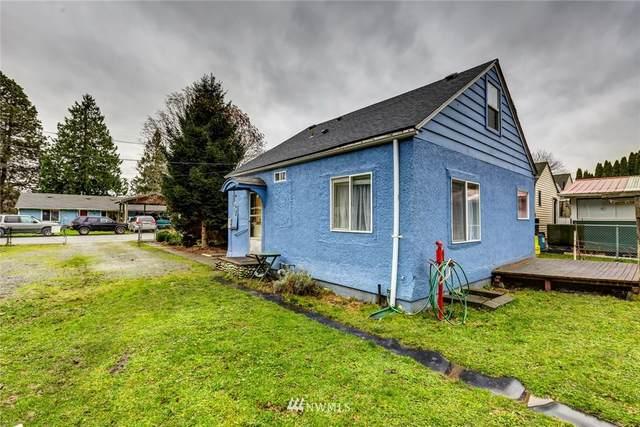 79 Willow Lane, Mount Vernon, WA 98273 (MLS #1710520) :: Community Real Estate Group