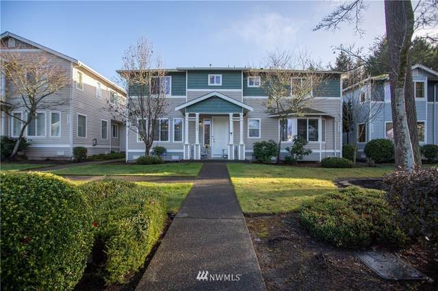 2620 Mitchell Avenue, Dupont, WA 98327 (#1710529) :: NextHome South Sound