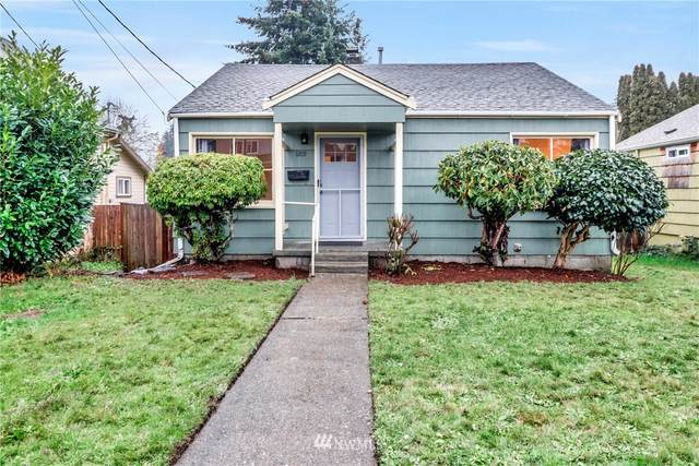 1219 Puget Street NE, Olympia, WA 98506 (MLS #1710578) :: Community Real Estate Group