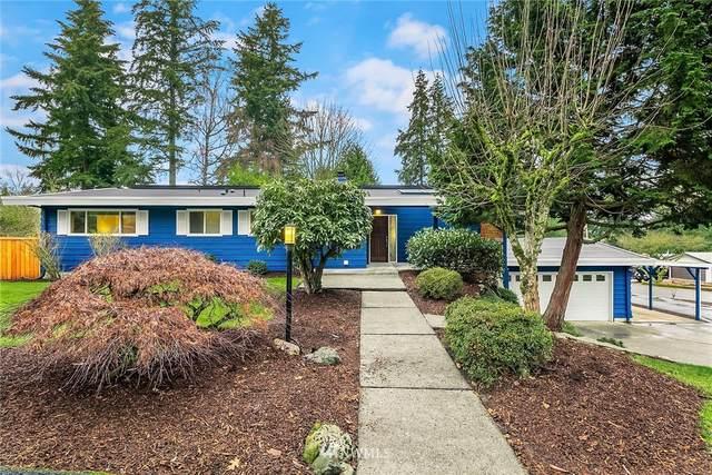 2918 165th Avenue SE, Bellevue, WA 98008 (#1710614) :: McAuley Homes