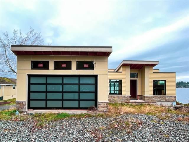 11116 Vernon Road, Lake Stevens, WA 98258 (#1710654) :: Better Properties Real Estate