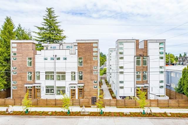 9246 17th Avenue SW, Seattle, WA 98106 (#1710666) :: Better Properties Real Estate