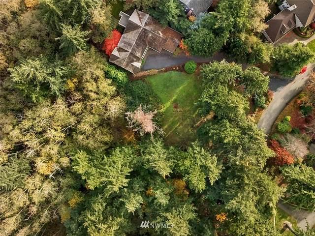 8 Shorewood Drive, Bellingham, WA 98225 (MLS #1710710) :: Community Real Estate Group