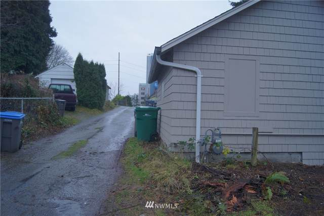 122 Olympic Ave, Bremerton, WA 98312 (#1710734) :: Keller Williams Realty