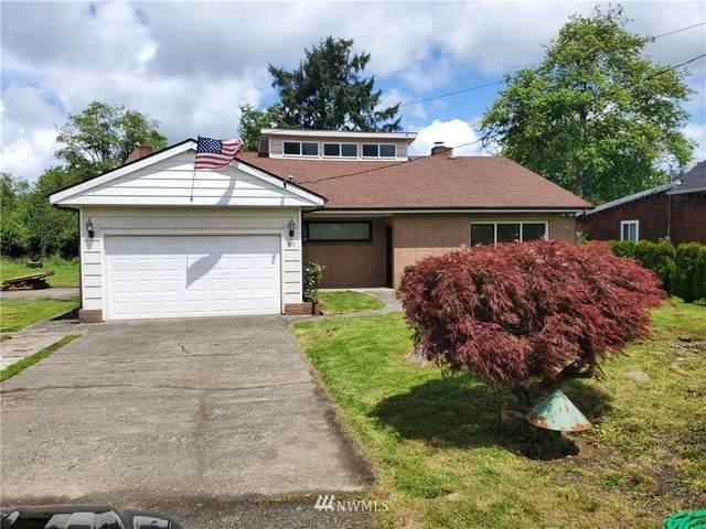 818 Lafayette Street, Aberdeen, WA 98520 (#1710736) :: My Puget Sound Homes