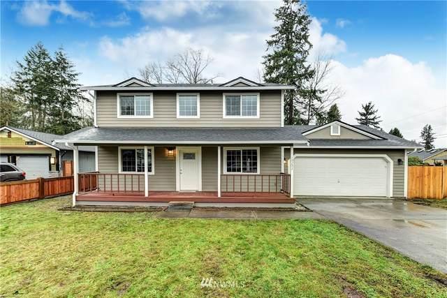 10202 9th Ave Court E, Tacoma, WA 98445 (#1710743) :: My Puget Sound Homes