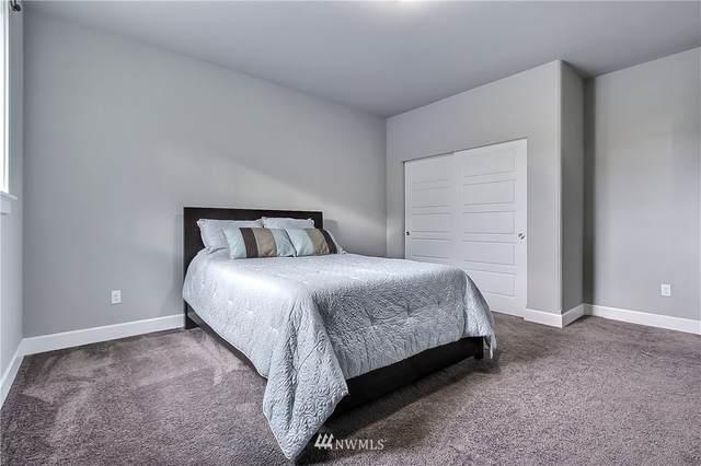 12302 186th Street E, Puyallup, WA 98374 (#1710770) :: My Puget Sound Homes