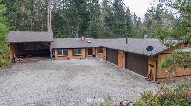15588 Glenwood Road SW, Port Orchard, WA 98367 (MLS #1710782) :: Community Real Estate Group