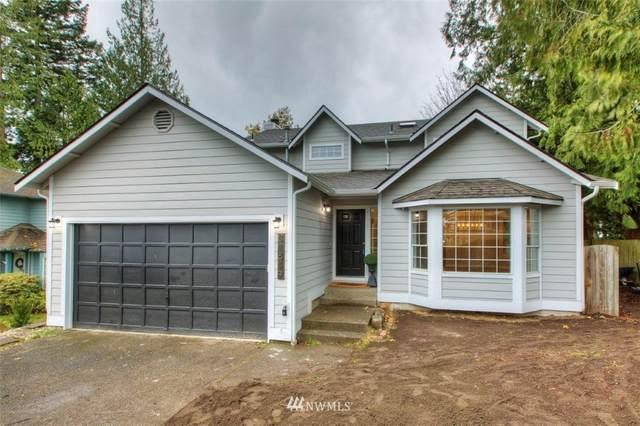 31619 117th Avenue SE, Auburn, WA 98092 (MLS #1710810) :: Community Real Estate Group