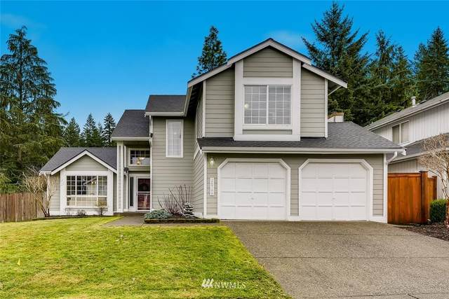 26766 231st Place SE, Maple Valley, WA 98038 (#1710818) :: Tribeca NW Real Estate