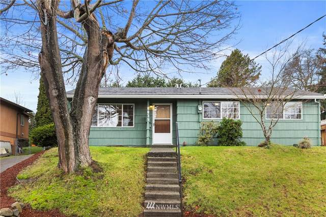 8839 29th Avenue SW, Seattle, WA 98126 (#1710844) :: My Puget Sound Homes