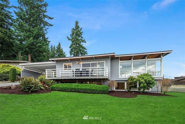 15634 36th Avenue NE, Lake Forest Park, WA 98155 (#1710845) :: My Puget Sound Homes