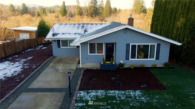 8113 384th Avenue SE, Snoqualmie, WA 98065 (#1710865) :: McAuley Homes