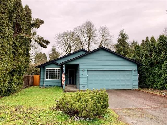 1818 Wilson Street SE, Olympia, WA 98501 (#1710915) :: Alchemy Real Estate
