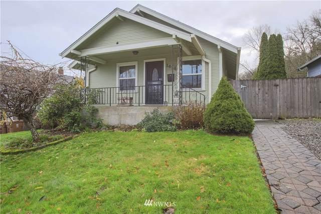 1414 E 31st Street, Tacoma, WA 98404 (#1710921) :: My Puget Sound Homes