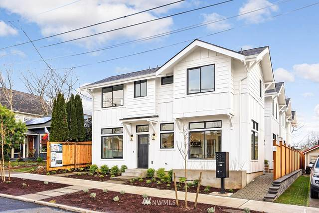 910 24th Avenue S, Seattle, WA 98144 (#1710936) :: McAuley Homes