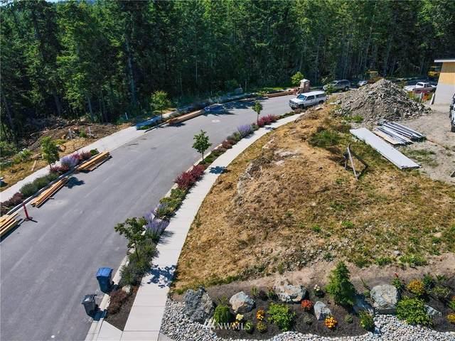 3946 Rock Ridge Parkway, Anacortes, WA 98221 (#1710939) :: M4 Real Estate Group