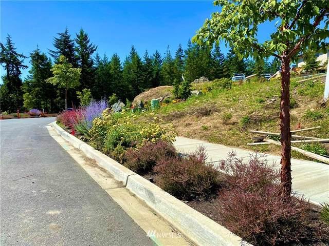 3944 Rock Ridge Parkway, Anacortes, WA 98221 (#1710942) :: M4 Real Estate Group