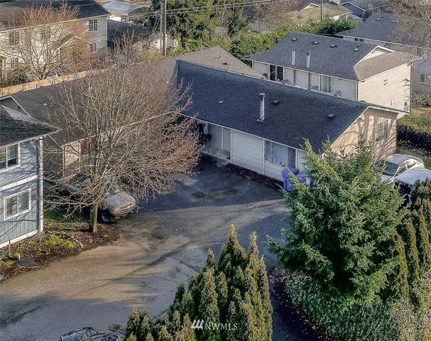 4311 S Cedar Street, Tacoma, WA 98409 (#1710989) :: Keller Williams Realty