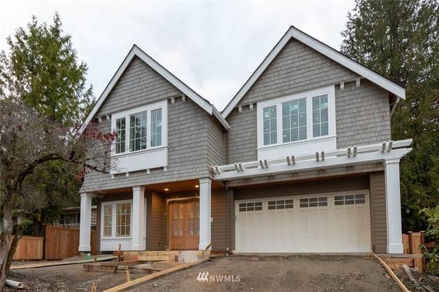 10216 NE 23rd Street, Bellevue, WA 98004 (#1711020) :: Pickett Street Properties