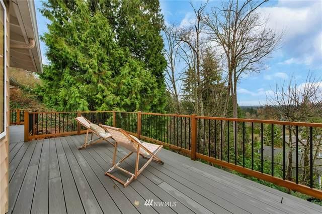 19510 53rd Avenue NE, Lake Forest Park, WA 98155 (#1711025) :: Canterwood Real Estate Team