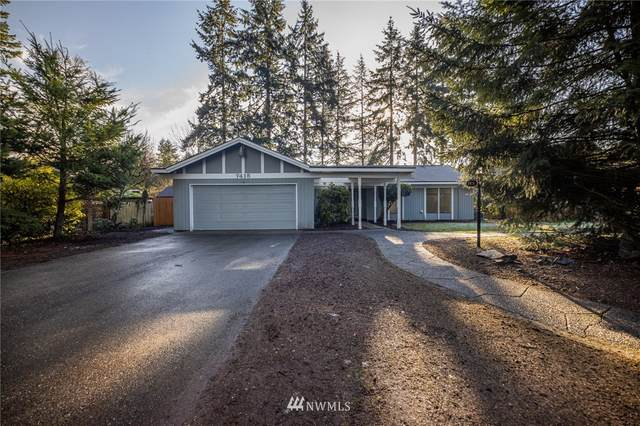 7415 Onyx Drive SW, Lakewood, WA 98498 (MLS #1711062) :: Community Real Estate Group