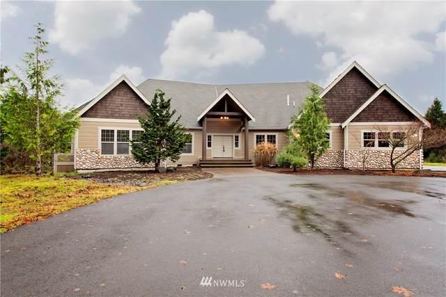 5035 Gold Ridge Lane SW, Olympia, WA 98512 (#1711074) :: Pickett Street Properties