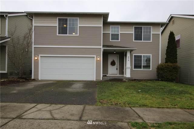9510 185th Street E, Puyallup, WA 98375 (#1711083) :: McAuley Homes