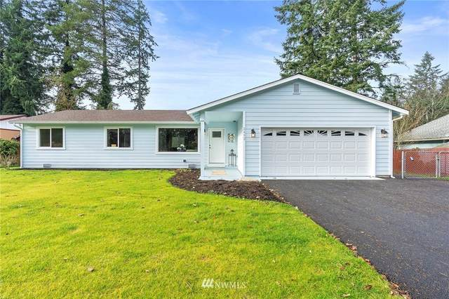 2492 Red Spruce Drive SE, Port Orchard, WA 98366 (#1711089) :: Mike & Sandi Nelson Real Estate